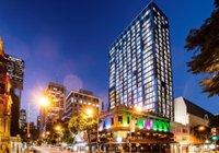 Отзывы Ibis Styles Brisbane Elizabeth Street, 3 звезды