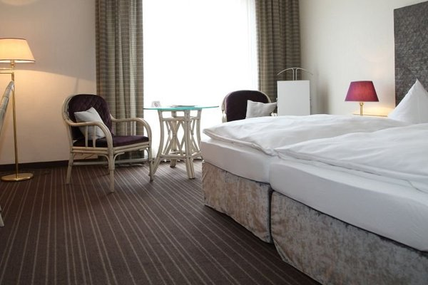 "Hotel ""Schloss Friedestrom"" - фото 2"