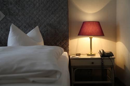 "Hotel ""Schloss Friedestrom"" - фото 5"