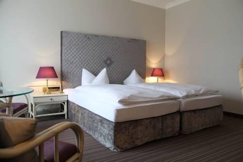 "Hotel ""Schloss Friedestrom"" - фото 6"