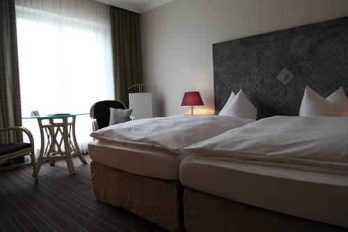 "Hotel ""Schloss Friedestrom"" - фото 7"