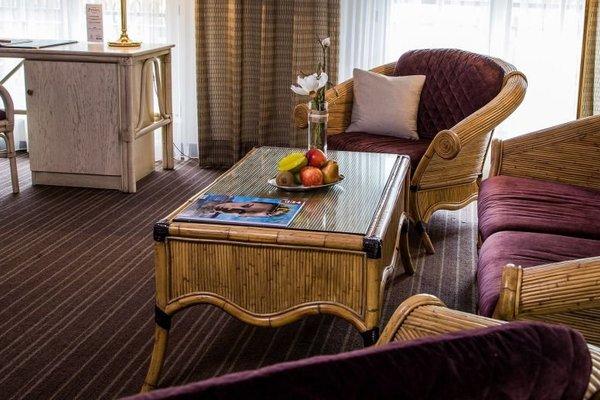 "Hotel ""Schloss Friedestrom"" - фото 8"