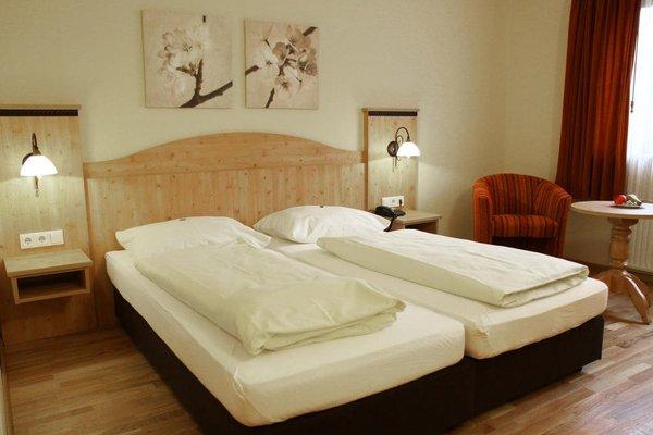 Hotel Christinenhof - фото 1