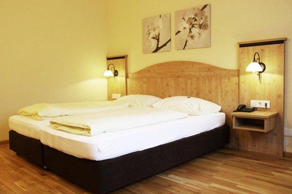Hotel Christinenhof - фото 3