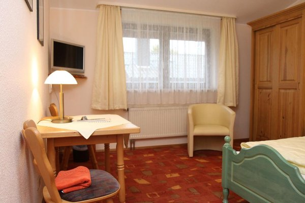 Hotel Christinenhof - фото 5