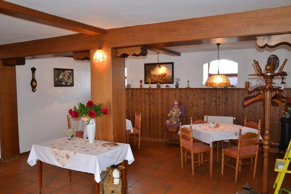 Landhaus Hempel - фото 10