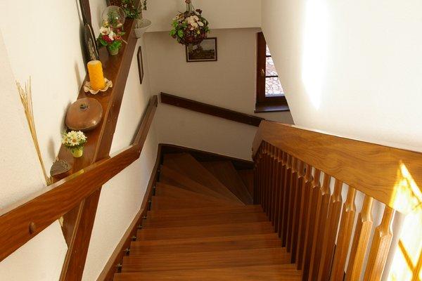 Landhaus Hempel - фото 13