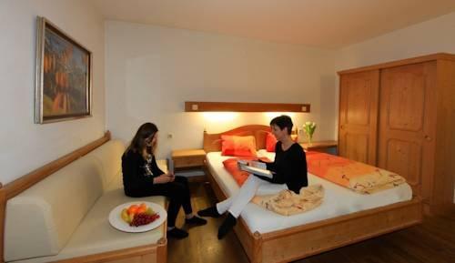 Hotel Andreas Hofer - фото 2
