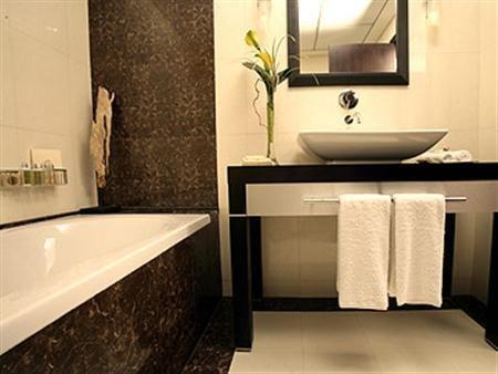 Green Lakes Serviced Apartments - фото 5