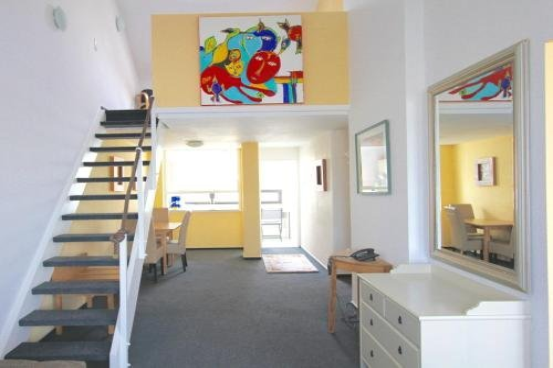 Apartmenthaus Alt Graz - фото 1
