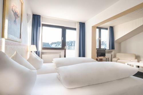 Apartmenthaus Alt Graz - фото 2
