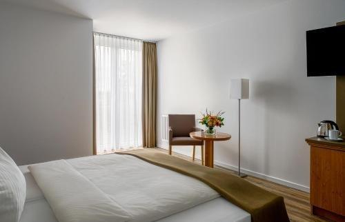 Hotel Chrisma - фото 50