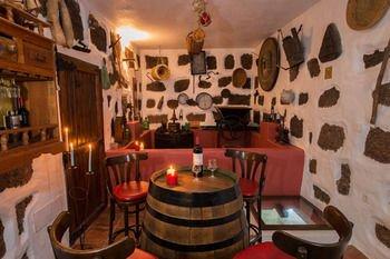 Casa Rural Garaday Lanzarote - фото 11