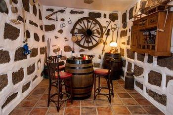Casa Rural Garaday Lanzarote - фото 13