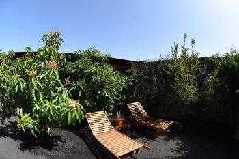 Casa Rural Garaday Lanzarote - фото 17