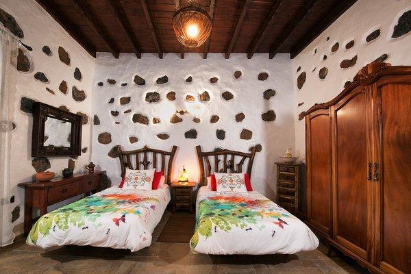 Casa Rural Garaday Lanzarote - фото 2