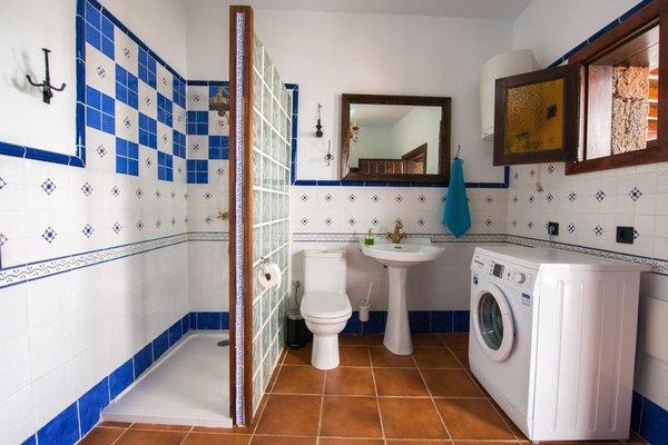 Casa Rural Garaday Lanzarote - фото 8