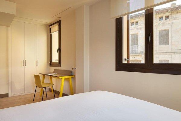 Hotel Imaz - фото 50