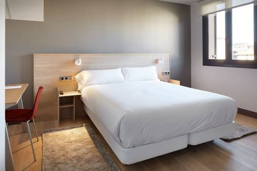 Hotel Imaz - фото 10