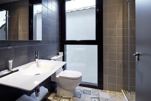 Hotel Imaz - фото 13