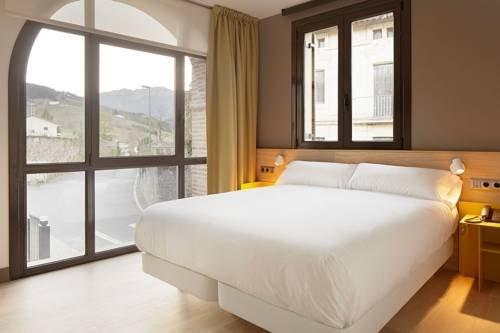 Hotel Imaz - фото 2