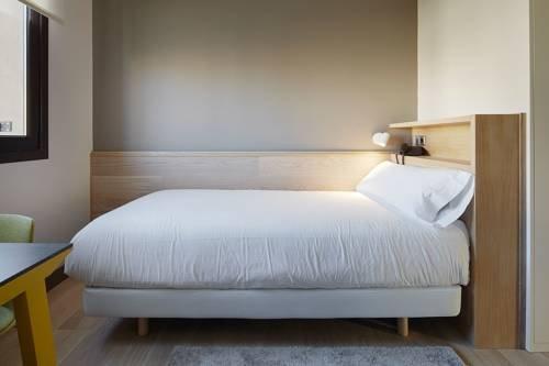 Hotel Imaz - фото 9