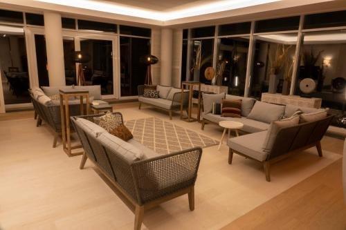 Landhaus Villago - фото 6