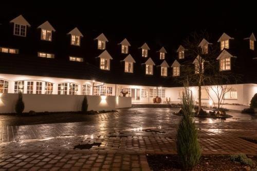 Landhaus Villago - фото 9