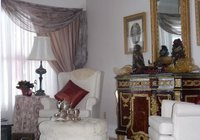 Отзывы Les Diplomates B&B (Executive Guest House), 5 звезд