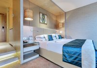 Отзывы Hotel Sahara Star, 5 звезд