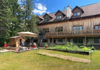 Отзывы La Grange Country Inn, 4 звезды