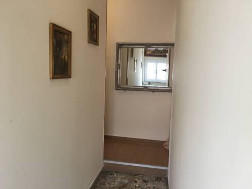 Hotel Etrusca - фото 16
