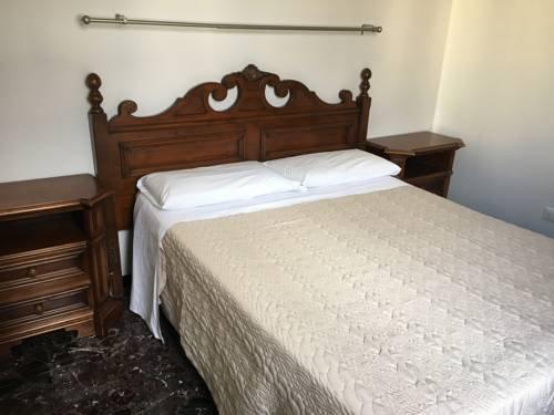 Hotel Etrusca - фото 2