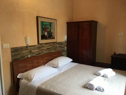 Hotel Etrusca - фото 3