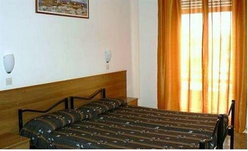 Hotel Etrusca - фото 5