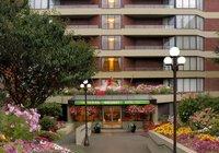 Отзывы Victoria Regent Waterfront Hotel & Suites, 4 звезды