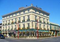 Отзывы Swans Hotel & Brewpub, 3 звезды