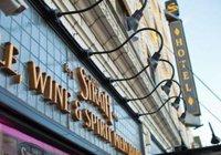 Отзывы Strathcona Hotel, 3 звезды