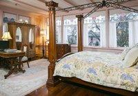 Отзывы Beaconsfield Bed and Breakfast — Victoria, 5 звезд