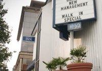 Отзывы Island Travel Inn