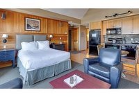 Отзывы Predator Ridge Resort, 4 звезды