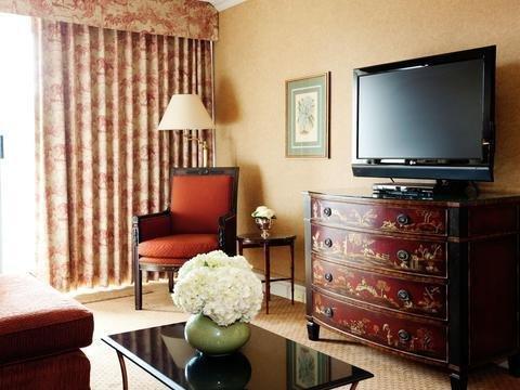 Wedgewood Hotel & Spa - фото 31