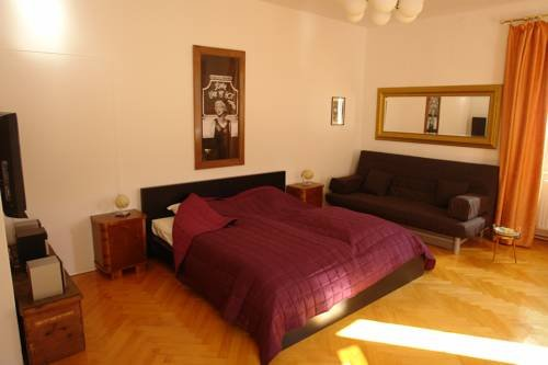 Sixties Appartement - фото 2