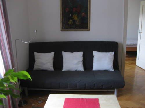 Appartement St. Leonhard - фото 1