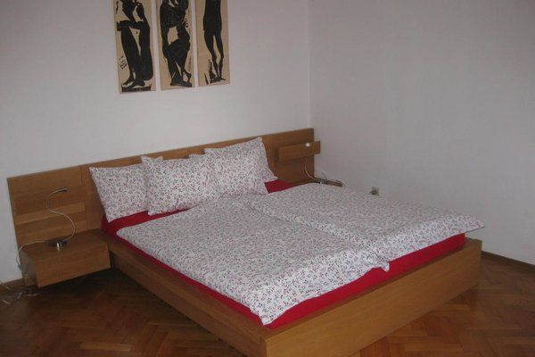 Appartement St. Leonhard - фото 2