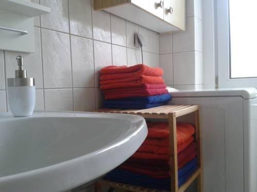 Appartement St. Leonhard - фото 8