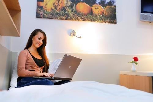 Steiermarkhof - фото 13