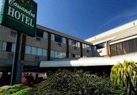Отзывы Cassandra Hotel, 2 звезды
