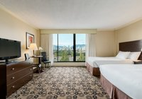Отзывы Park Inn & Suites by Radisson, 3 звезды