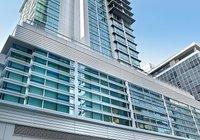 Отзывы Coast Coal Harbour Hotel by APA, 4 звезды